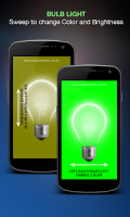 Crazy Flashlight LED Brightest APK