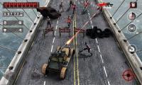 Zombie Squad APK