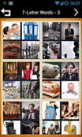 4 Pics 1 Word Cheats & Answers APK