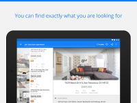 Real Estate sale & rent Trovit APK