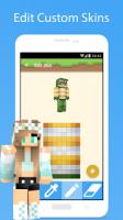 Skins for Minecraft APK
