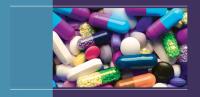 Nurse's Drug Handbook for PC