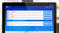 TeamViewer for Remote Control APK