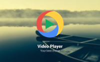 Video Player APK
