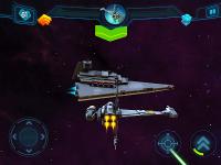 LEGO® Star Wars™ Yoda II APK