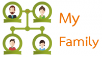 My Family for PC