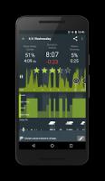 Sleep as Android APK