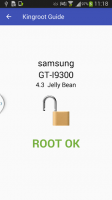 Root Android One Click for PC