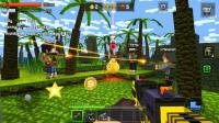 Pixelmon shooting – online go for PC