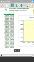 OffiStar Word Excel Powerpoint APK