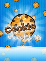 Cookie Clickers™ APK