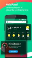 Hola Launcher- Theme,Wallpaper APK