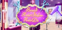 Braid Hairstyles Hairdo Girls for PC