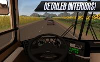 Bus Simulator 2015 APK