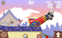Fun Run 2 - Multiplayer Race for PC