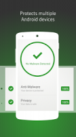 Norton Security and Antivirus APK