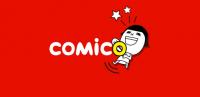 comico อ่านฟรี! การ์ตูนออนไลน์ for PC