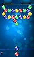 Bubble Shooter Classic APK