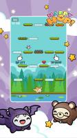 Happy Hop: Kawaii Jump for PC