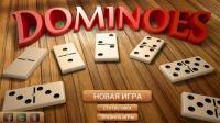 Dominoes Elite APK