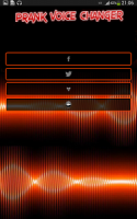 Voice Changer (Prank) APK