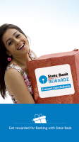 State Bank Rewardz for PC