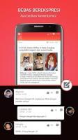 Baca - Berita, Video dan Humor APK