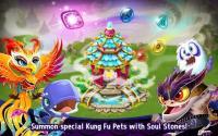 Kung Fu Pets APK