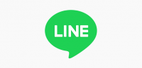 LINE Lite: Free Messages for PC