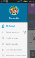 Telcel APK