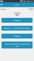 Learn Korean - Grammar for PC