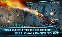 Galaxy Defense APK