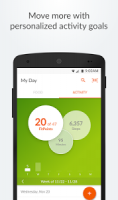 Weight Watchers Mobile APK