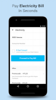 Payments, Wallet & Recharge APK