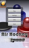 Air Hockey Speed APK