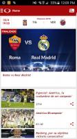 Televisa Deportes APK