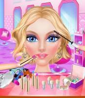 Fashion Star - Model Salon APK
