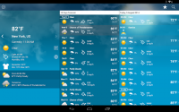 Weather XL PRO APK