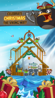 Angry Birds Seasons for PC