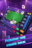 Poker Texas Boyaa Pro for PC