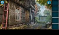 Escape The Ghost Town APK