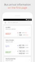 KakaoBus(SeoulBus 4.0) APK