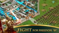 Empire:Rome Rising APK