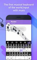 Hitap Indic Keyboard - Music APK