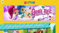 Nick Jr. - Shows & Games APK