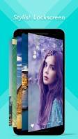 HD Wallpapers & Lock Screen APK