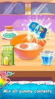 Milkshake Cooking Master APK