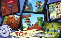 Troll Face Quest Video Games APK