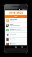 Appstoide APK